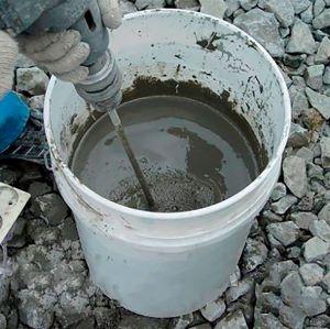 dobavki-v-beton